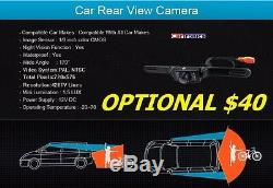 02 03 04 05 Dodge Ram Infinity Jbl Alpine Car Stereo Radio Premium Sound Adapter