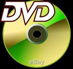 2009-12 Dodge Ram Truck Cd/dvd Bluetooth Usb Car Radio Stereo Pkg Opt Siriusxm