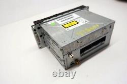 2009-2010 Dodge Ram 1500 2500 AM/FM/HDD DVD Player Radio Receiver With SAT ID REN