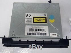 2010-2011 DODGE RAM AUDIO RADIO RECEIVER SCREEN NAV DVD WithNAVIGATION ID RER
