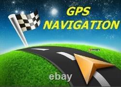 2013 And Up Ram 10.6 Navigation Cd/dvd Bluetooth Usb Car Radio Stereo Pkg