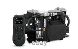 Air Lift Air Bag Kit for 03-18 Dodge/Ram 2500/3500 Wireless Air 2nd GenEZ