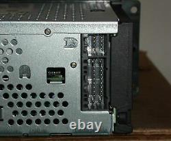 RAZ 03 04 05 DODGE Aux Input AM/FM CD Factory OEM Stereo Ipod Mp3 Stock Radio