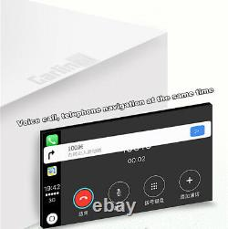 Wireless Link Apple CarPlay Dongle for Android Navigation Player Android Iphone